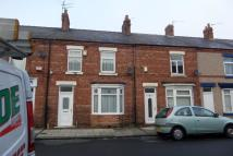 3 bed Terraced property to rent in Thirlmere Road...