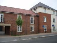 Apartment to rent in Rainhill Way, West Park