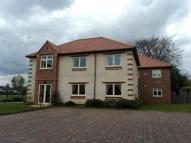 Apartment to rent in Leconfield, West End