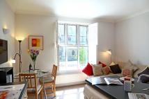 1 bed Flat to rent in SHORT LET - Winchester -...