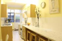 2 bed Apartment to rent in SHORT LET - Southsea -...