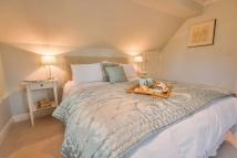 SHORT LET - Winchester - Bereweeke Coach House Cottage to rent