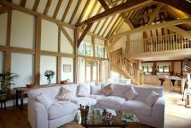 Barn Conversion to rent in SHORT LET - Woking -...