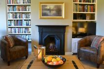 3 bedroom Cottage to rent in SHORT LET - Salisbury -...