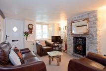 Town House in SHORT LET - Tetbury -...