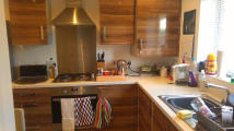 House Share in  Cintra View...