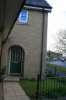 3 bed Terraced property in Jeavons Lane...