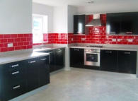 Detached property to rent in Sweetpea Way...