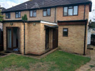 Larchwood Drive Detached property to rent