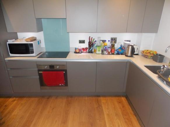 1229_3_lighterman_502_kitchen.jpg