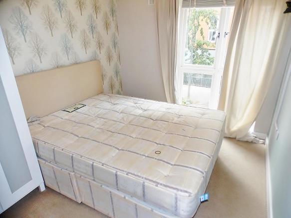 1193_3_heathfield_11bed2.jpg