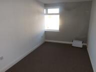 1 bed Flat to rent in Cross Hills, Leeds...