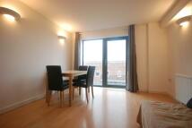 new Apartment in Bemerton Street, London