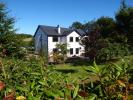 7 bed Detached home in Aglish, Waterford
