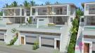 3 bed new property in Koh Samui