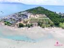 3 bed new house in Koh Samui