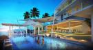 1 bed Apartment for sale in Koh Samui