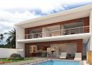3 bedroom property for sale in Koh Samui