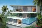 4 bedroom Detached Villa for sale in Koh Samui
