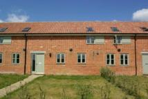 3 bed Barn Conversion for sale in Near Aldeburgh