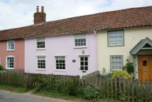 3 bed Cottage in Friston
