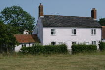 2 bedroom semi detached house for sale in Friston