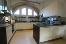 3 bedroom property for sale in Thorpeness
