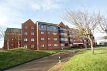 2 bed Apartment for sale in Aldeburgh