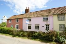 3 bedroom Cottage for sale in Friston