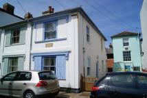 2 bed Cottage for sale in Aldeburgh