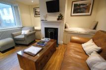 Cottage for sale in Aldeburgh