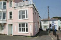 Aldeburgh Cottage for sale