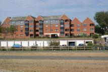 Flat for sale in Aldeburgh