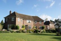 6 bedroom Detached property in Aldringham