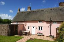 Cottage for sale in Friston