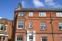 Flat for sale in Aldeburgh