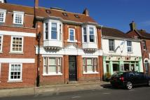 2 bedroom Apartment for sale in Aldeburgh