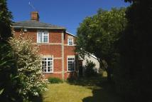 3 bed semi detached home for sale in Aldeburgh