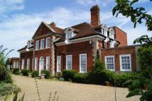 6 bedroom Detached house for sale in Thorpeness
