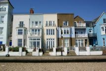 Aldeburgh Town House for sale