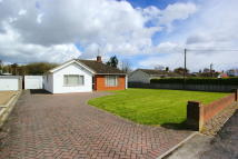 Detached Bungalow for sale in Aldeburgh, Suffolk