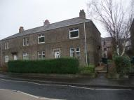 Flat for sale in Kirkcaldy Road...