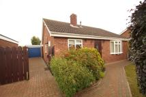 3 bedroom Detached Bungalow in Knodishall
