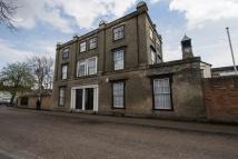 Town House for sale in Leiston, Suffolk