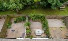 View of Garden fr...