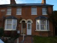 property to rent in Ashford, TN24