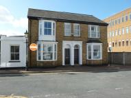 2 bed Apartment in Ashford, TN23