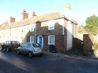 Cottage in Wye, TN25