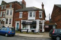 3 bed Town House for sale in Southwold
