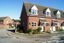 2 bedroom End of Terrace home for sale in Wangford